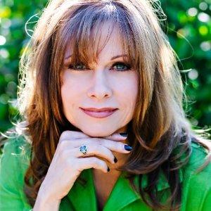 Michelle Marto