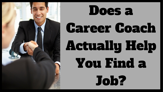 Does a Career Coach Actually Help You Find a Job_