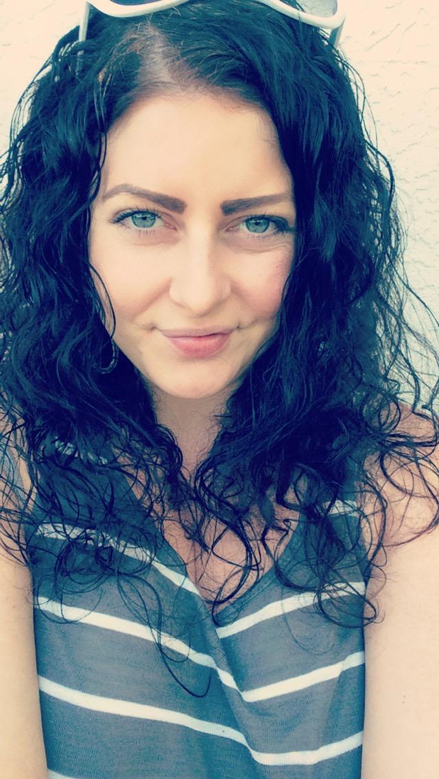 Kristen Moran