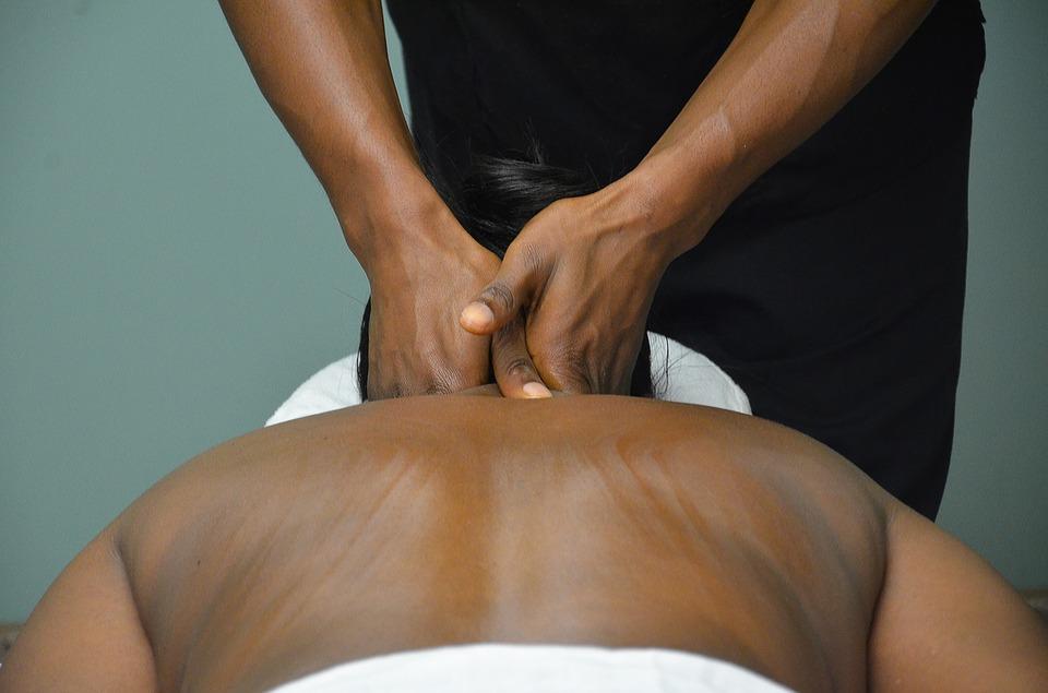 massage-2333202_960_720