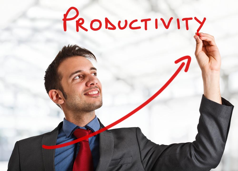 Source: http://tweakyourbiz.com/management/2014/04/17/9-of-the-best-ways-to-increase-employee-productivity/