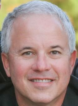 Craig Rosen